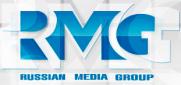 Группа компаний Граммофон (RMG)