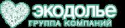 ООО «Экодолье Калуга»