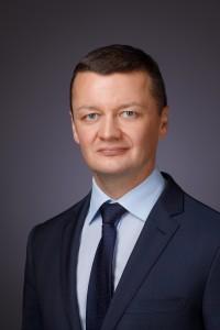 Киселев_СА