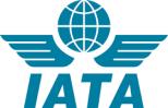 НО «Авиационно — Туристическая ассоциация»