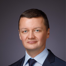 kiselov